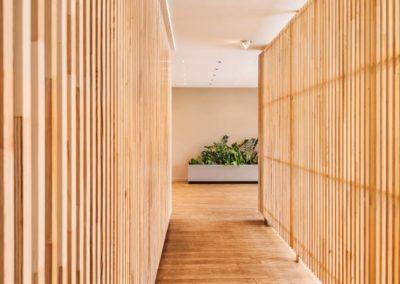 karlsson2017-karlsson-penthouse-startseite-d02-entry-900x598