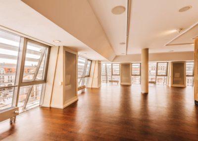 karlsson2017 karlsson penthouse startseite d03 the view 900x598
