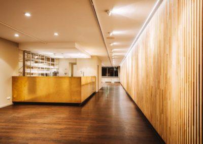 karlsson2017 karlsson penthouse startseite n01 bar 1 900x598