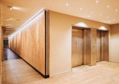karlsson2017 karlsson penthouse startseite n01 entry 900x598