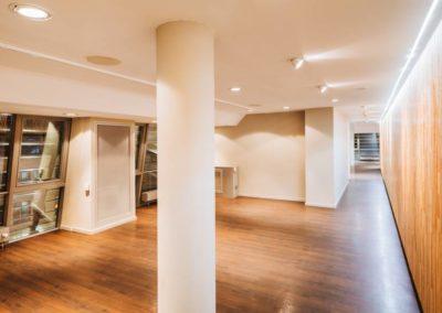 karlsson2017 karlsson penthouse startseite n01 lounge 900x598