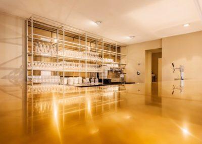 karlsson2017 karlsson penthouse startseite n02 bar 900x598