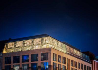 karlsson2017 karlsson penthouse startseite n02 outside 900x598