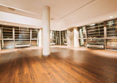 karlsson2017 karlsson penthouse startseite n03 the view 900x598