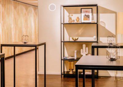 www.karlsson berlin.de karlsson penthouse startseite 04 deko web 900x598