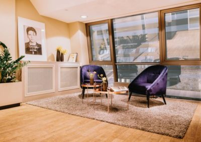 www.karlsson berlin.de karlsson penthouse startseite s01 kleine lounge web 900x598