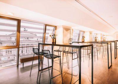 www.karlsson berlin.de karlsson penthouse startseite s01 the view web 900x598