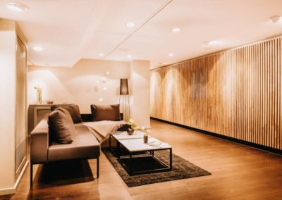 www.karlsson berlin.de karlsson penthouse startseite s02 lounge web 900x598