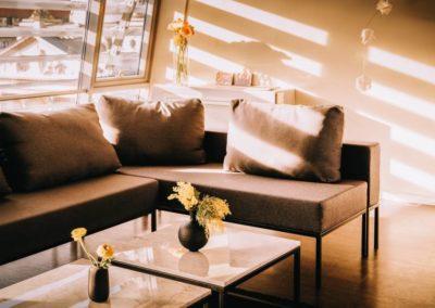 www.karlsson berlin.de karlsson penthouse startseite s04 lounge web 900x598