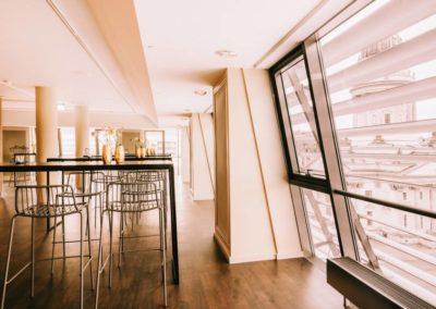 www.karlsson berlin.de karlsson penthouse startseite s04 the view web 900x598