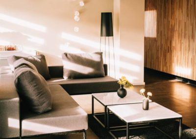 www.karlsson berlin.de karlsson penthouse startseite s05 lounge web 900x598