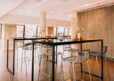 www.karlsson berlin.de karlsson penthouse startseite s05 the view web 900x598