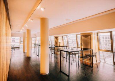 www.karlsson berlin.de karlsson penthouse startseite s06 the view web 900x598