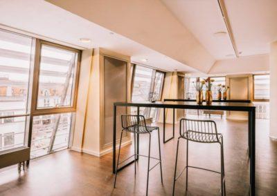 www.karlsson berlin.de karlsson penthouse startseite s08 the view web 900x598